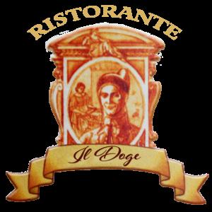 Il Doge Logo